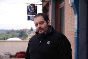 diego barillaro1